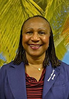 Dr. Noreen Johnson, MD