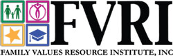 Family Values Resources Institute